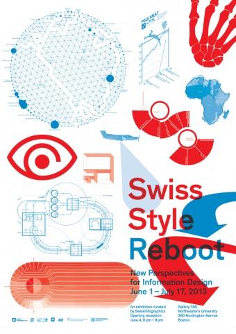 Swiss Style Reboot