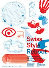 SwissStyleReboot_small